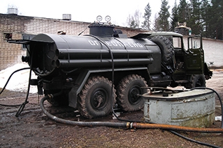 proverki-i-ispitaniya-cistern_riu